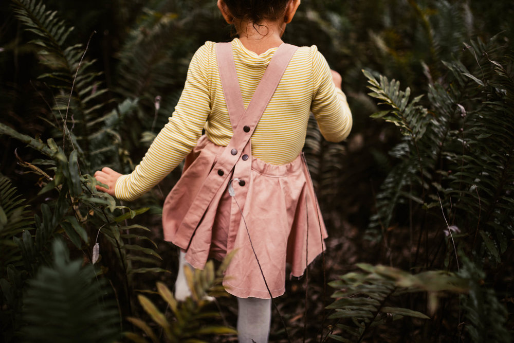 twyla jones photography - treasure coast florida - childrens adventure clothing commercial shoot--23.jpg