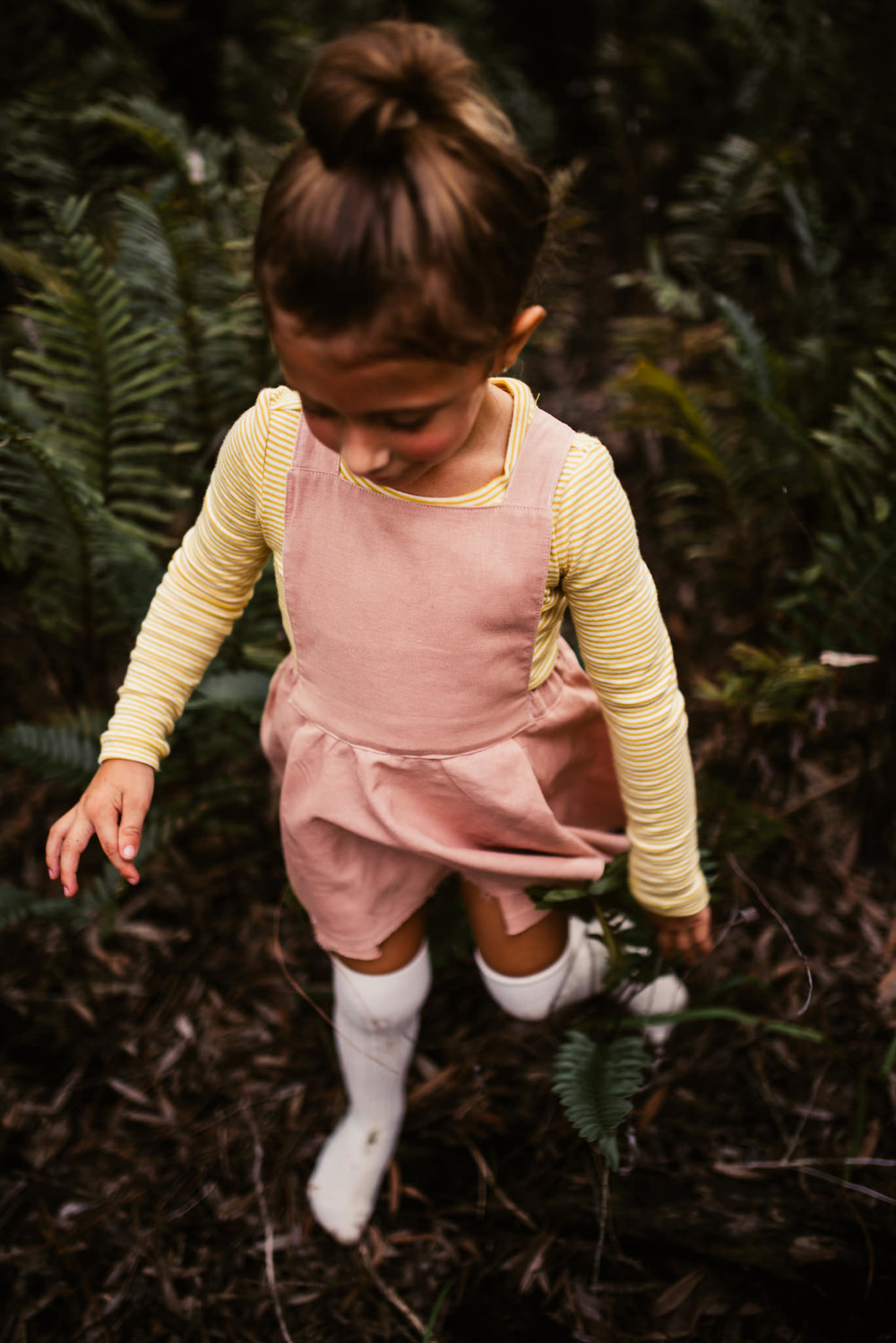 twyla jones photography - treasure coast florida - childrens adventure clothing commercial shoot--24.jpg