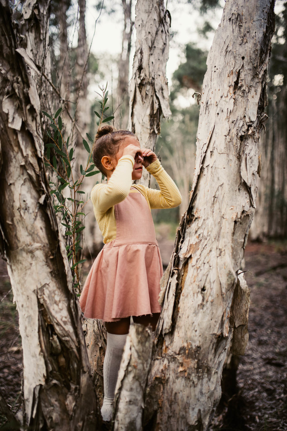 twyla jones photography - treasure coast florida - childrens adventure clothing commercial shoot--25.jpg