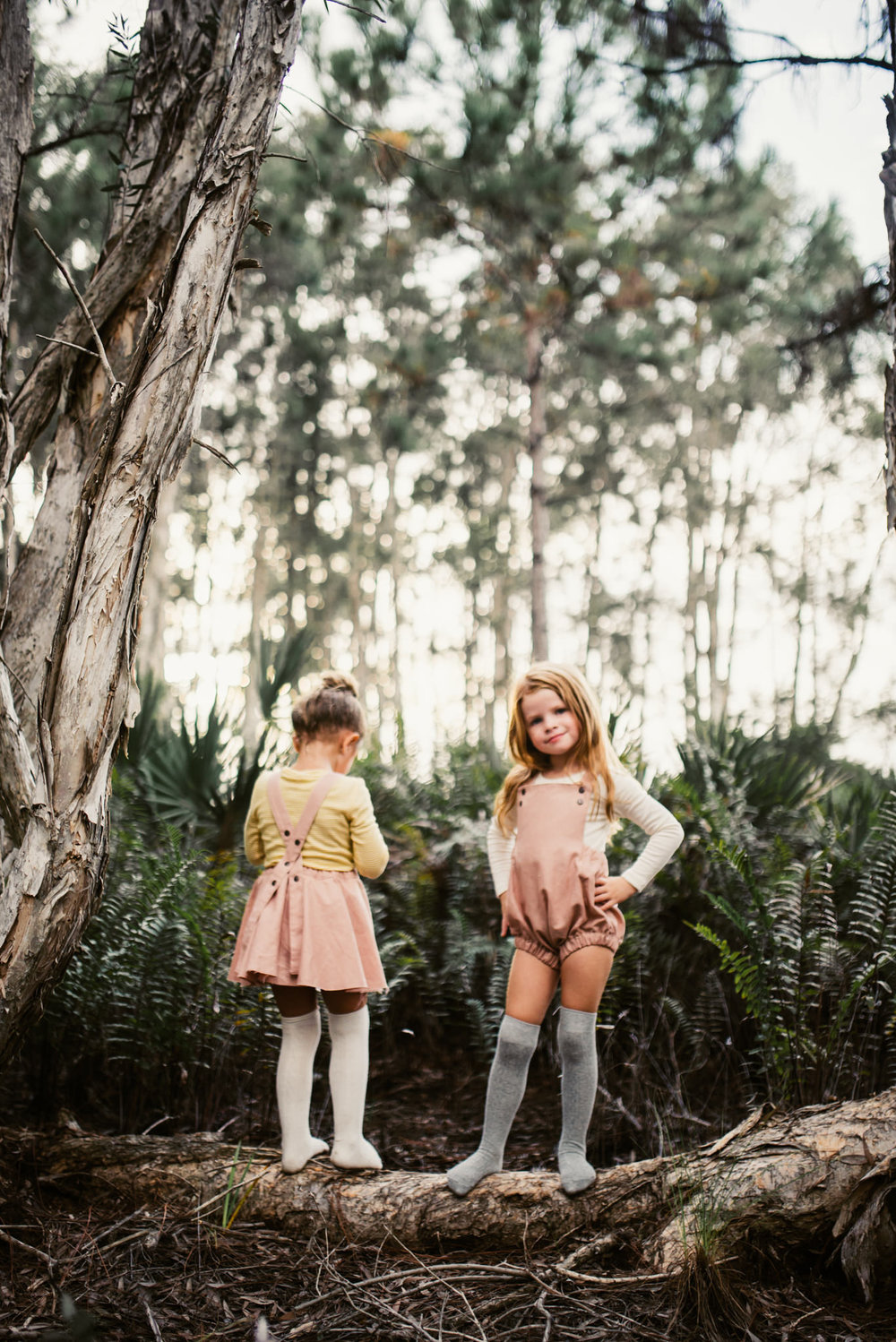 twyla jones photography - treasure coast florida - childrens adventure clothing commercial shoot--29.jpg