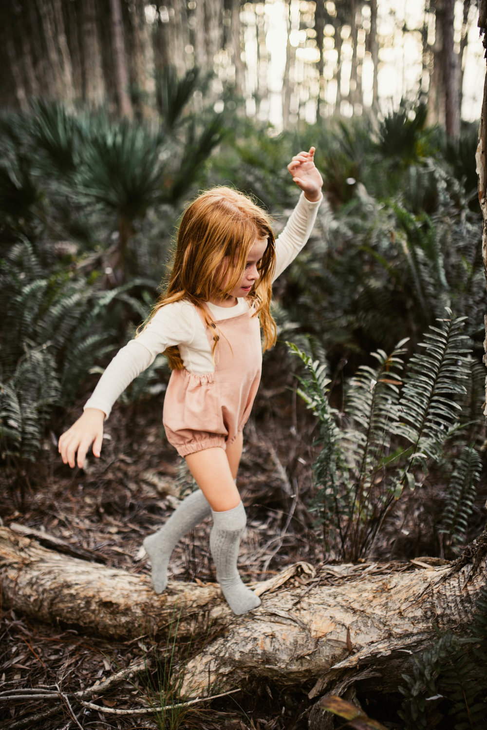 twyla jones photography - treasure coast florida - childrens adventure clothing commercial shoot--30.jpg