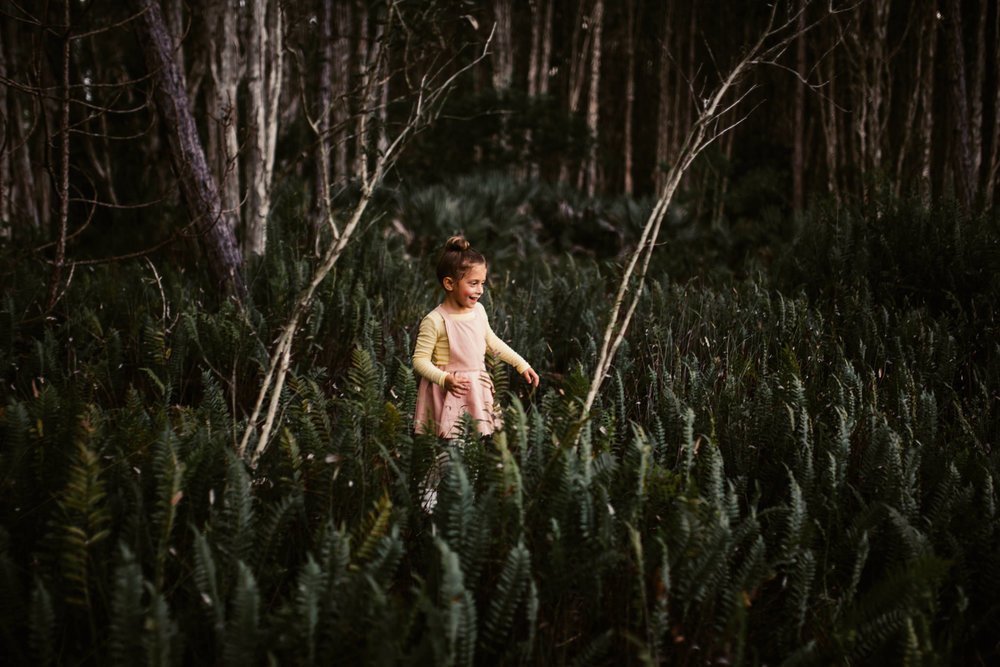 twyla jones photography - treasure coast florida - childrens adventure clothing commercial shoot--32.jpg