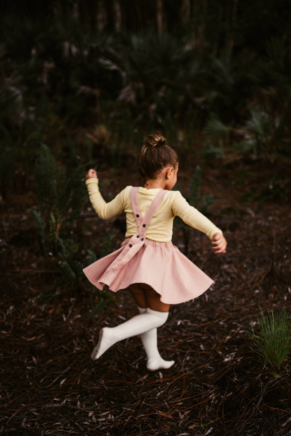twyla jones photography - treasure coast florida - childrens adventure clothing commercial shoot--33.jpg