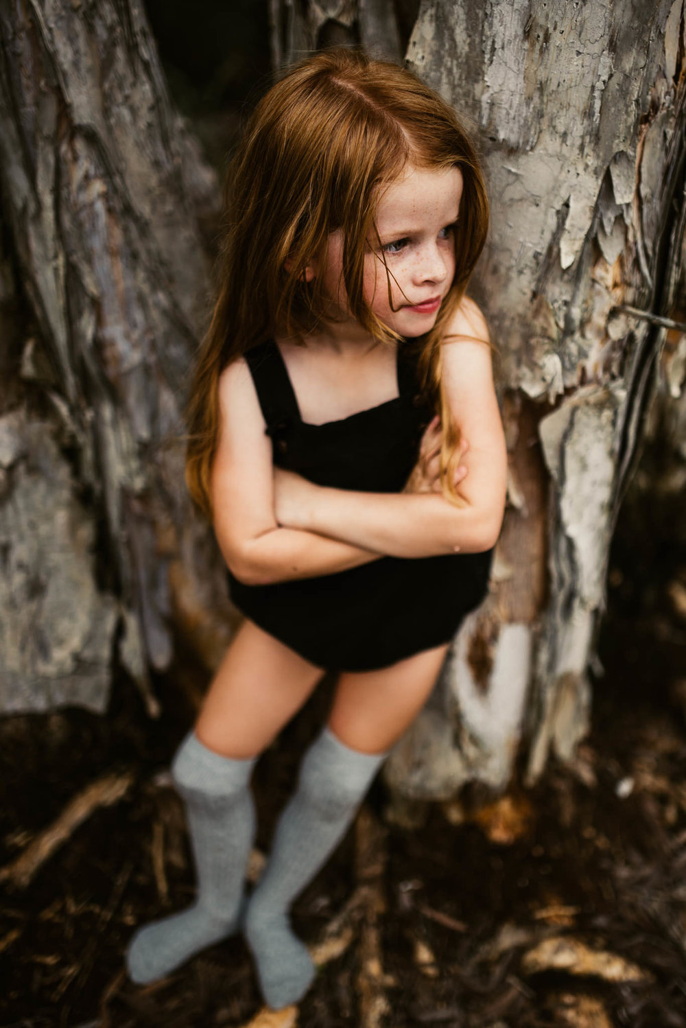 twyla jones photography - treasure coast florida - childrens adventure clothing commercial shoot--34.jpg