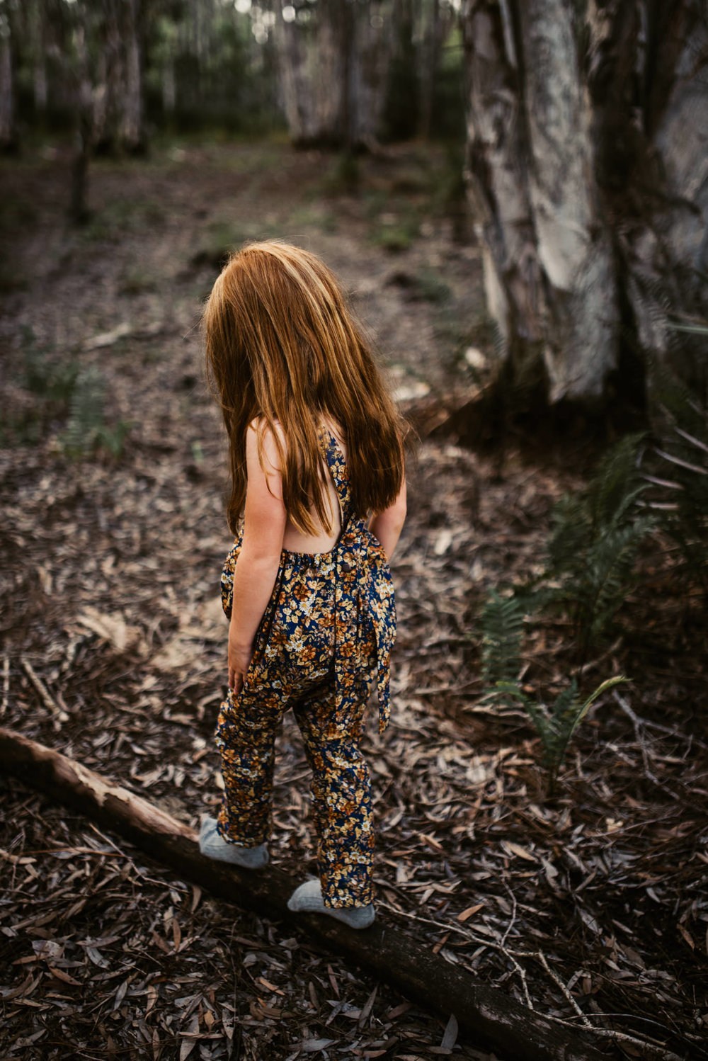 twyla jones photography - treasure coast florida - childrens adventure clothing commercial shoot--38.jpg