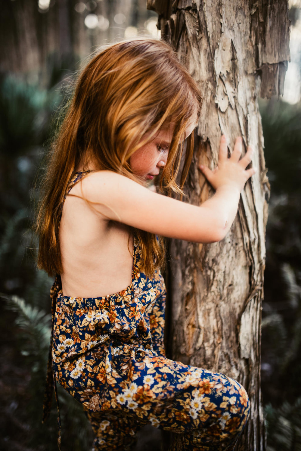 twyla jones photography - treasure coast florida - childrens adventure clothing commercial shoot--41.jpg