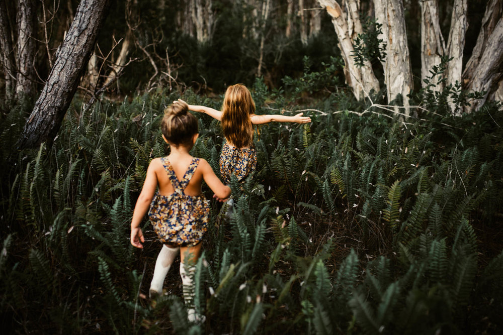 twyla jones photography - treasure coast florida - childrens adventure clothing commercial shoot--43.jpg