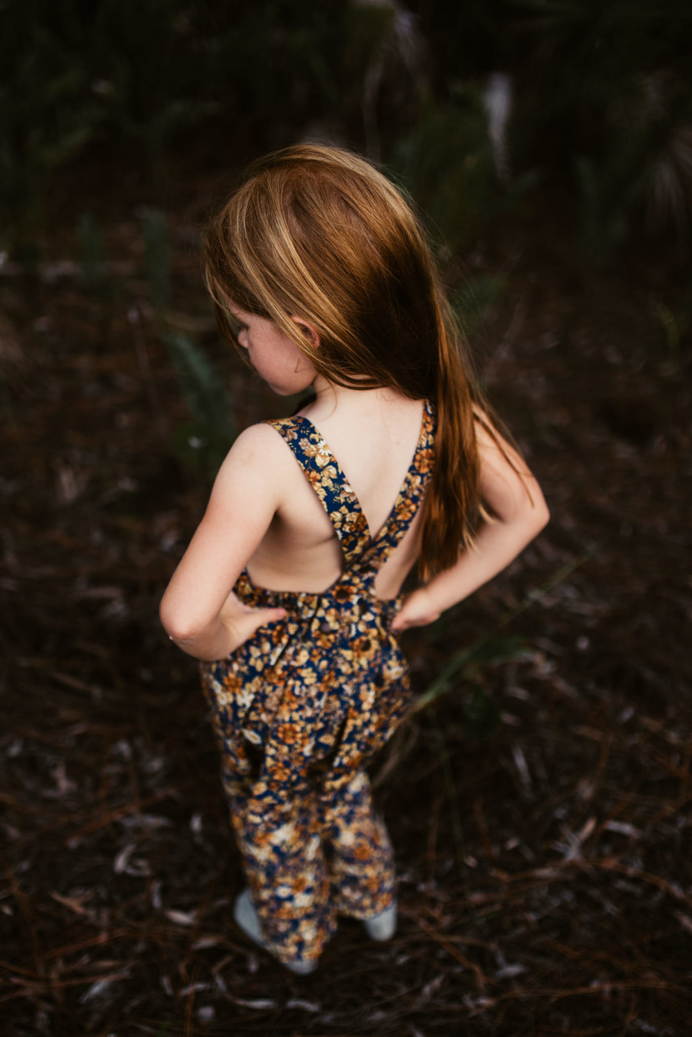 twyla jones photography - treasure coast florida - childrens adventure clothing commercial shoot--45.jpg