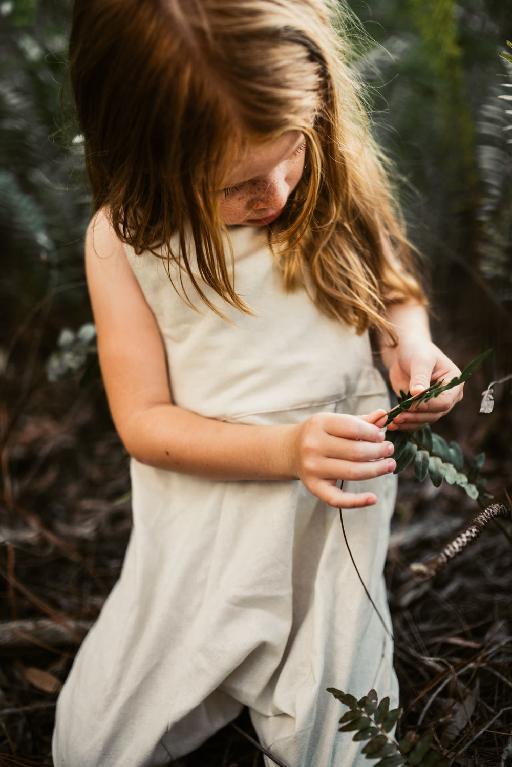 twyla jones photography - treasure coast florida - childrens adventure clothing commercial shoot--46.jpg