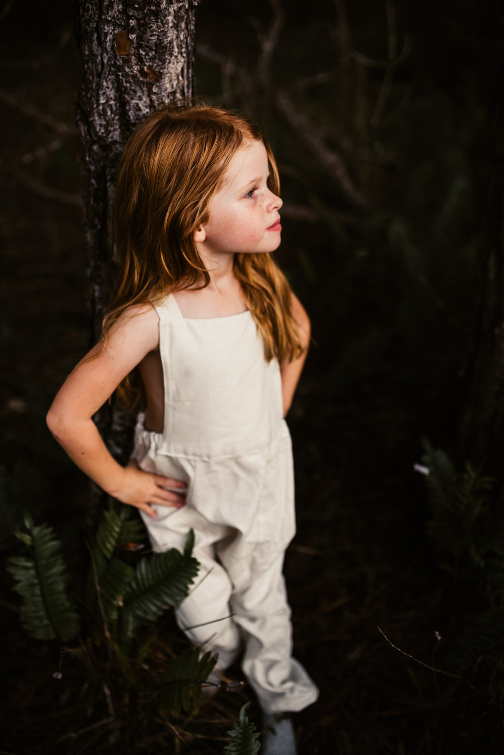 twyla jones photography - treasure coast florida - childrens adventure clothing commercial shoot--47.jpg