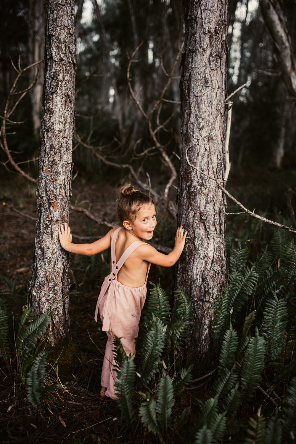 twyla jones photography - treasure coast florida - childrens adventure clothing commercial shoot--48.jpg