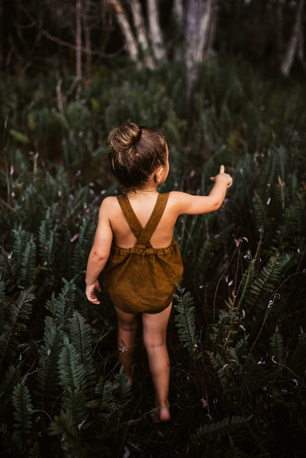 twyla jones photography - treasure coast florida - childrens adventure clothing commercial shoot--51.jpg