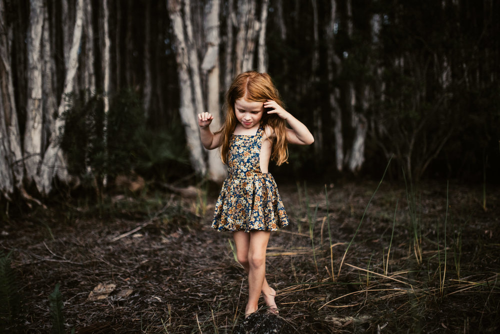 twyla jones photography - treasure coast florida - childrens adventure clothing commercial shoot--55.jpg