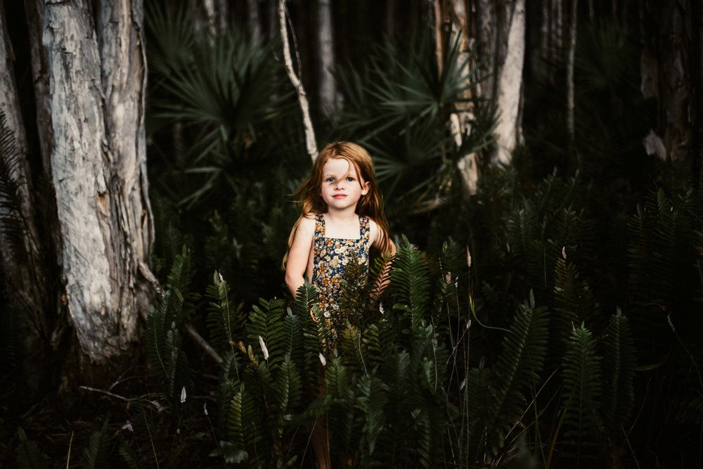 twyla jones photography - treasure coast florida - childrens adventure clothing commercial shoot--57.jpg