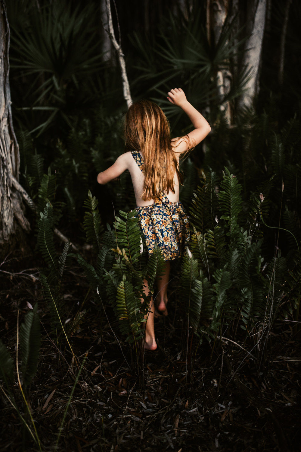 twyla jones photography - treasure coast florida - childrens adventure clothing commercial shoot--58.jpg