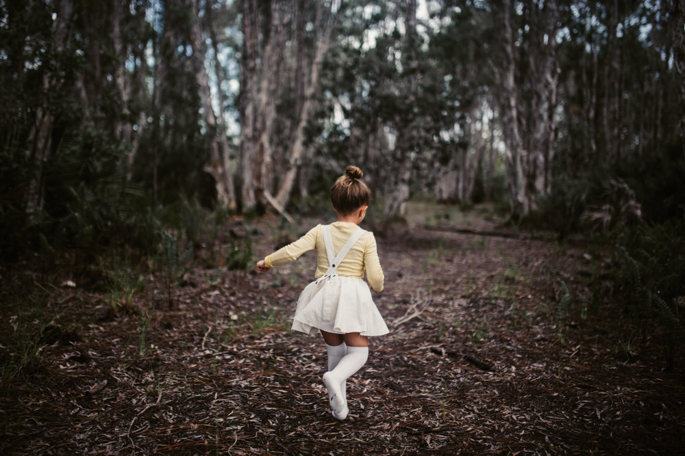 twyla jones photography - treasure coast florida - childrens adventure clothing commercial shoot-.jpg