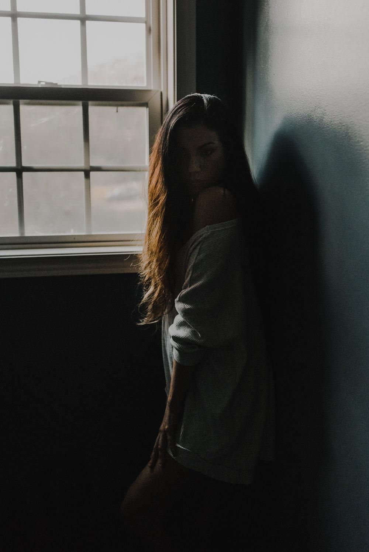 twyla jones photography - boudoir - florida workshop-11.jpg