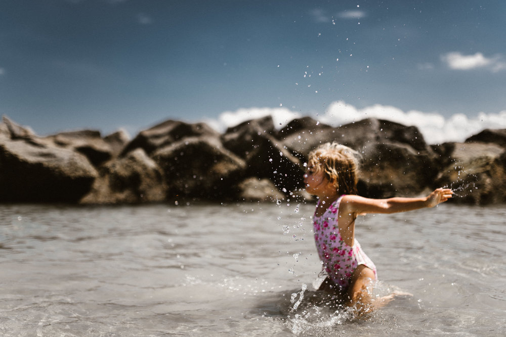 twyla jones photography - kids plalying at the beach in florida-9019.jpg