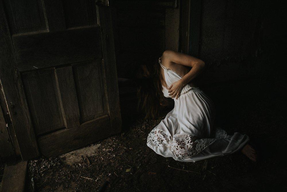 twyla jones photography - west palm beach florida photographer - boudoir in an old house-_treasure coast florida.jpg