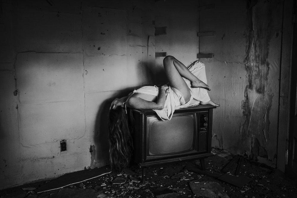 twyla jones photography - west palm beach florida photographer - boudoir in an old house-5077_treasure coast florida.jpg