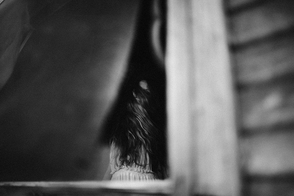 twyla jones photography - west palm beach florida photographer - boudoir in an old house-5224_treasure coast florida-1.jpg