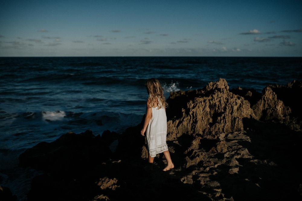 twyla jones photography -20161125-_TDJ1807 - untitled shoot.jpg