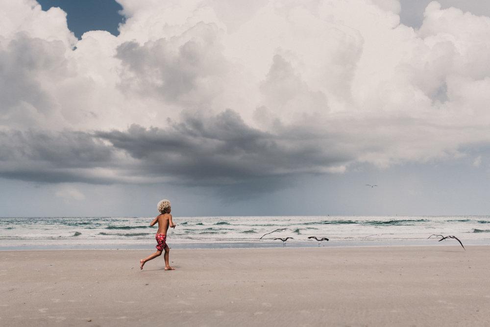 twyla jones photography - daze-2.jpg