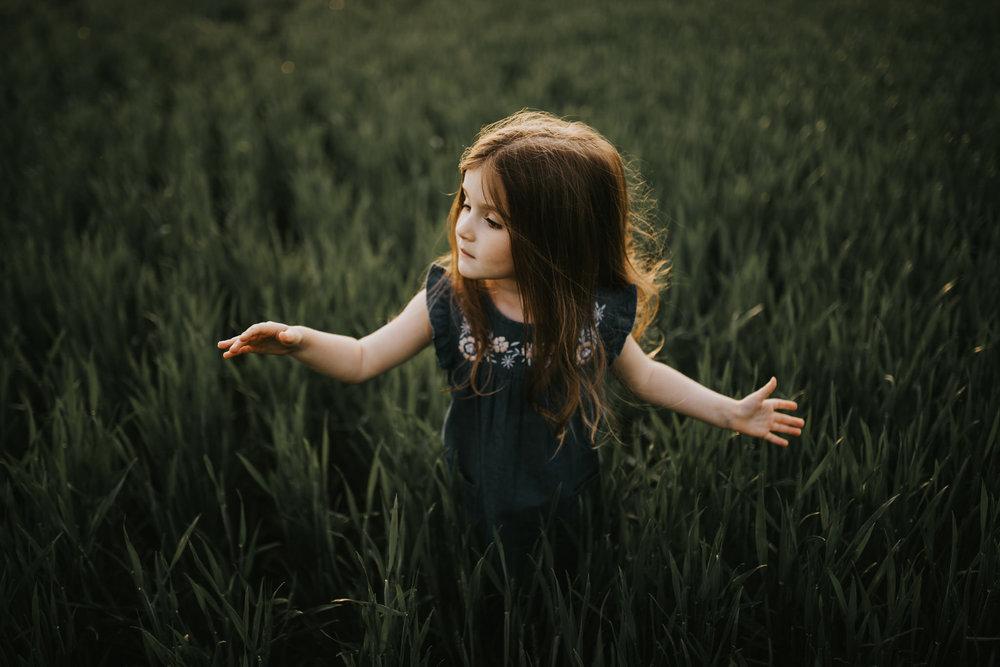 twyla jones photography--11.jpg
