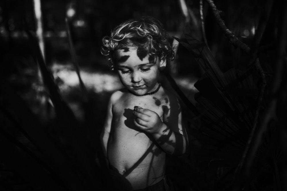 twyla jones photography--32.jpg