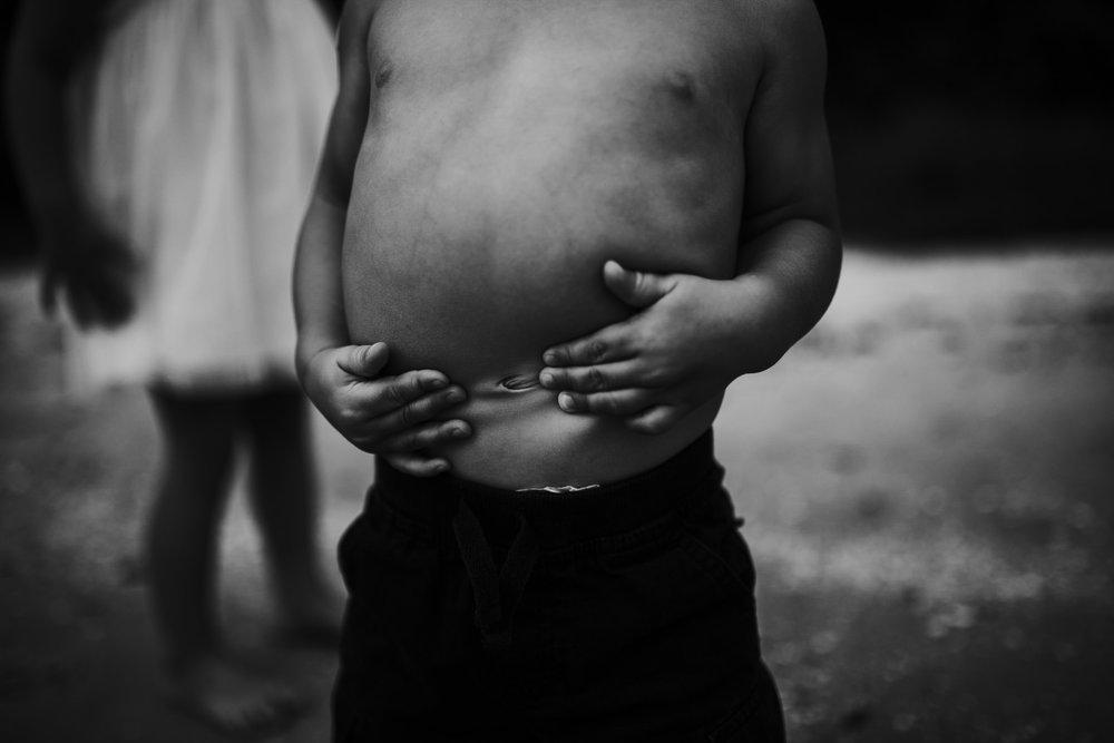 twyla jones photography-4577.jpg