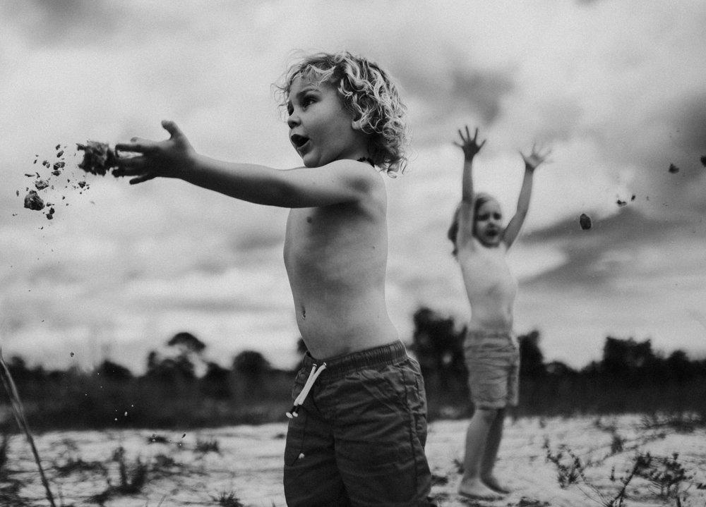 twyla jones photography - oscar--2.jpg