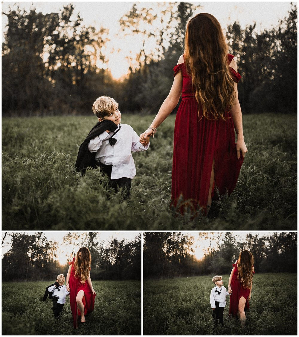 twyla jones photography | south florida family photographer | mother son session in a meadow-20160420-_TDJ3970.jpg
