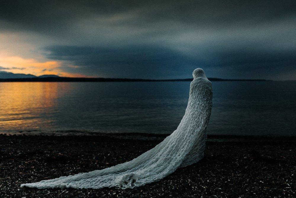 by Tatiana Mehr