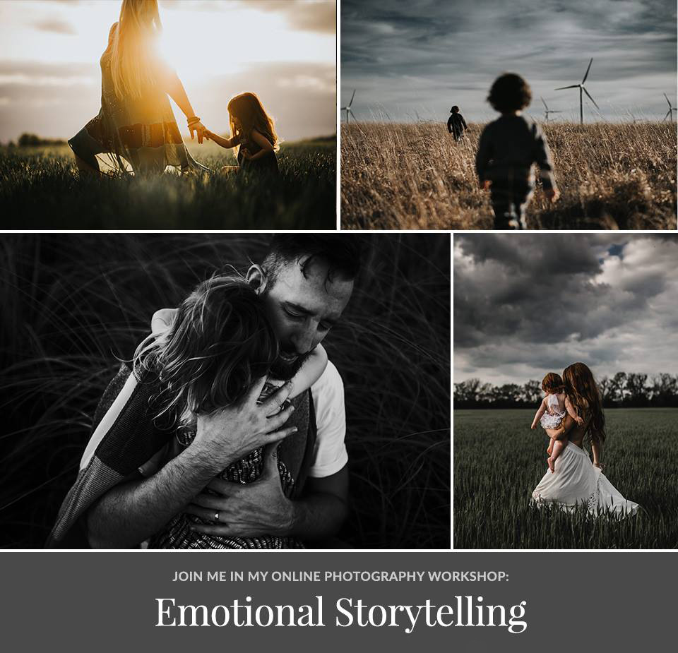 twyla jones photography | Emotional Storytelling Photography Class.jpg