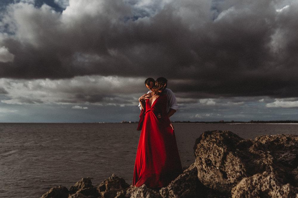 twyla jones photography - www.twylajones.com - sunset couples shoot sanibel island florida beach-TDJ_6636.jpg