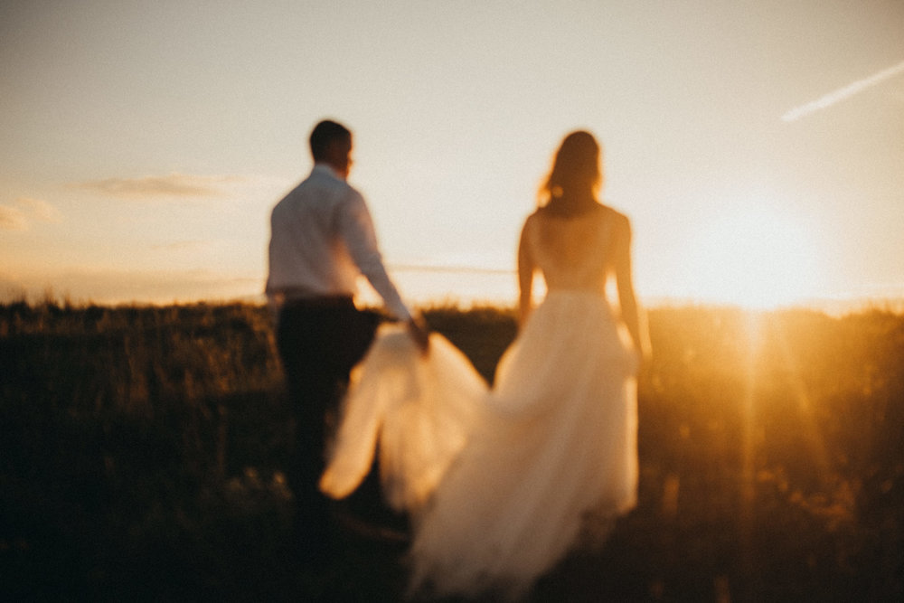 twyla jones photography   www.twylajones.com    wedding vow renewal asheville north carolina max patch-35.jpg