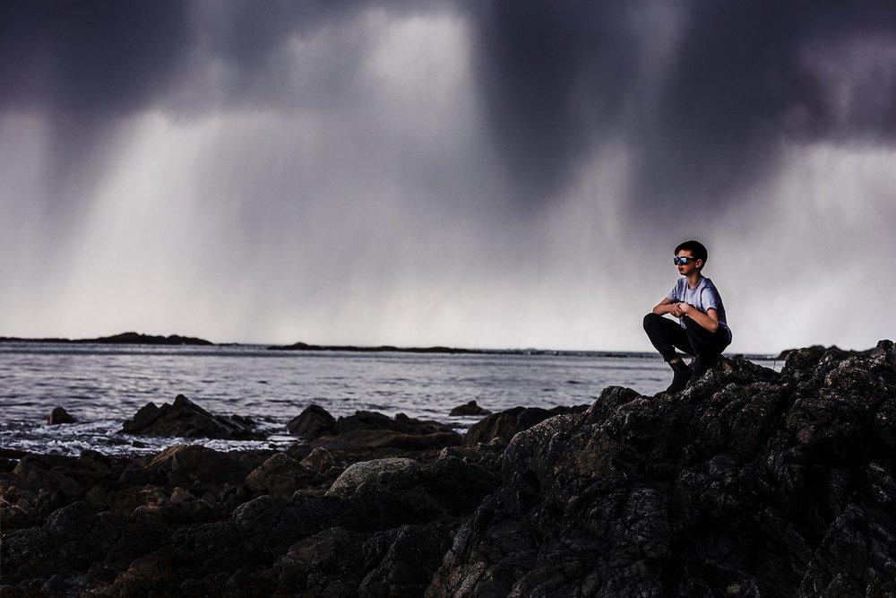 emotional storytelling with twyla jones - blue hour - ashley marston 4.jpg