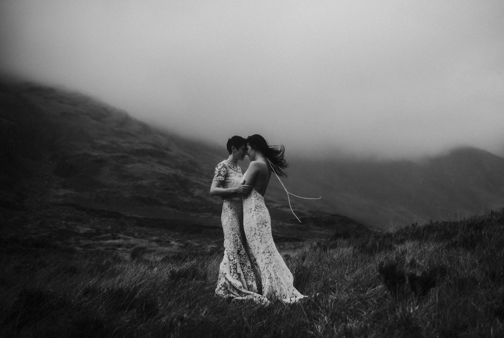 twyla jones photography - scotland glencoe moody same sex elopement brides -1.jpg