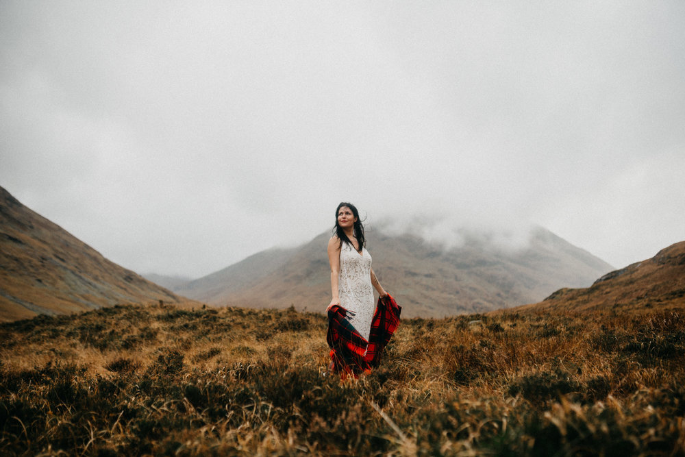 twyla jones photography - scotland glencoe moody same sex elopement brides -41.jpg