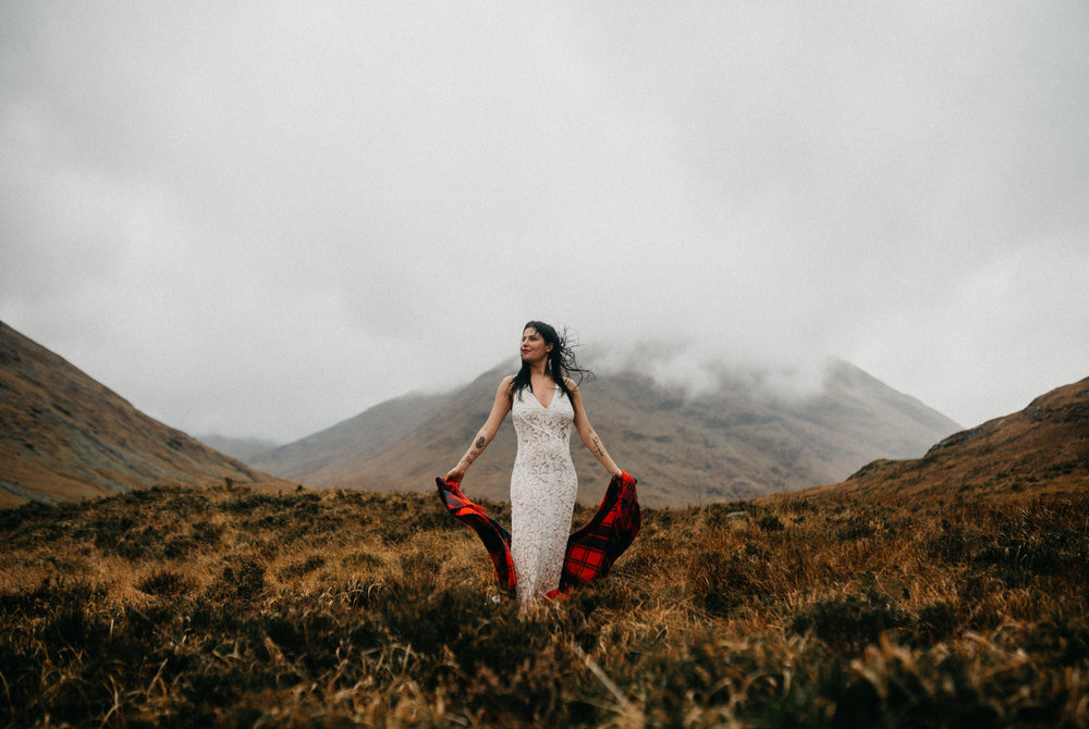 twyla jones photography - scotland glencoe moody same sex elopement brides -42.jpg