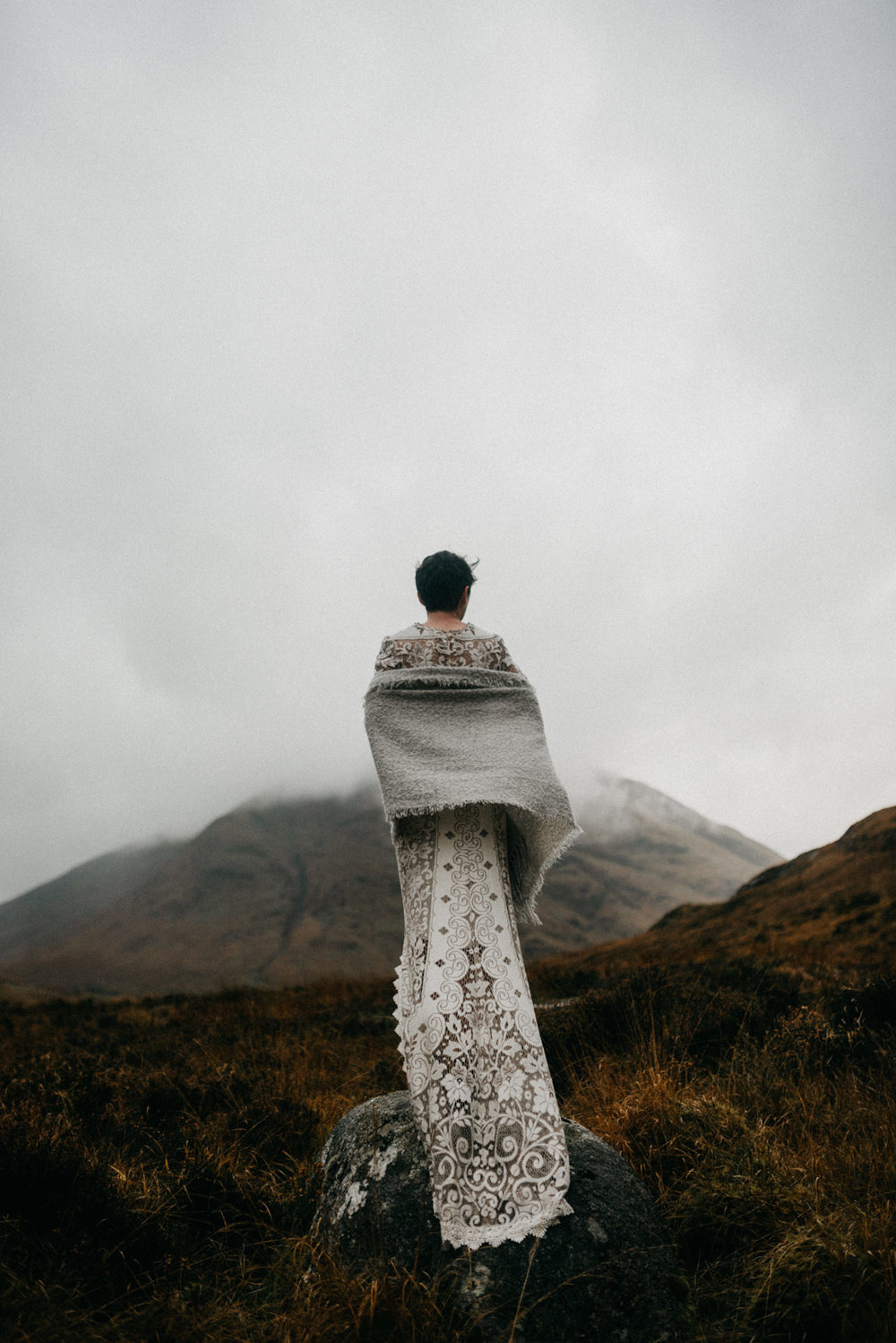 twyla jones photography - scotland glencoe moody same sex elopement brides -46.jpg