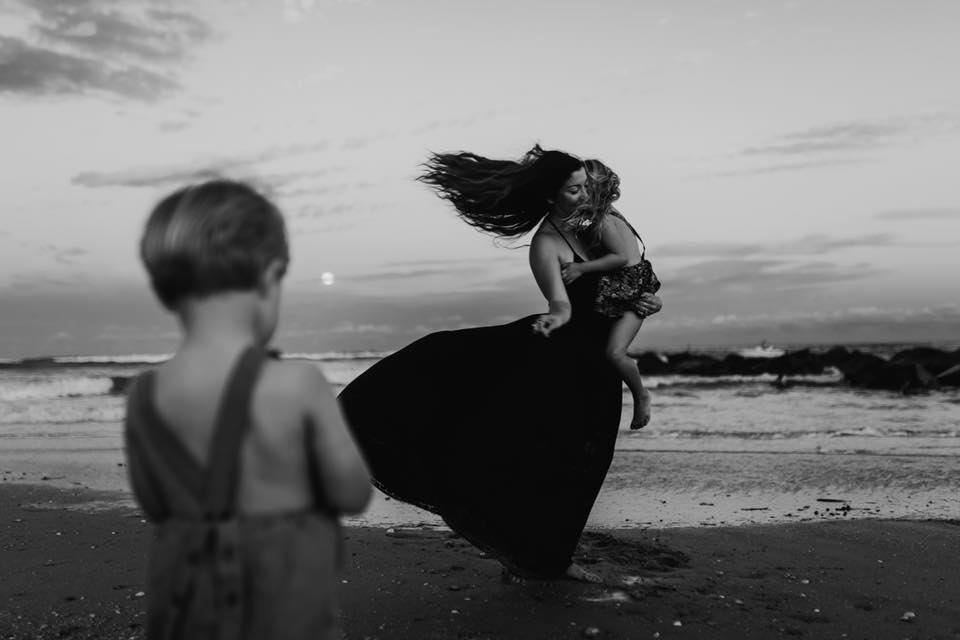 Twyla Jones