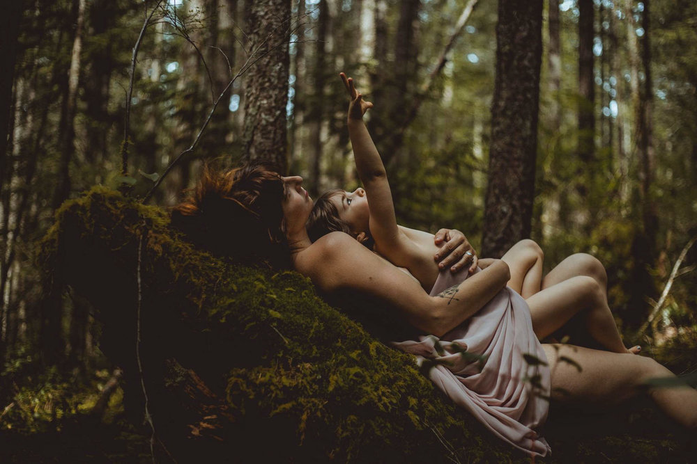 jenny ann holden 1  - emotional storytelling with twyla jones - embrace.jpg