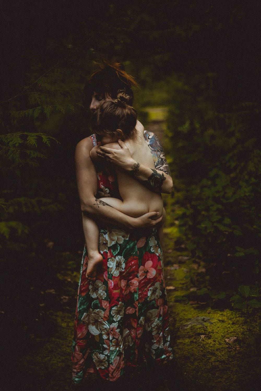jenny ann holden 2 - emotional storytelling with twyla jones - embrace.jpg