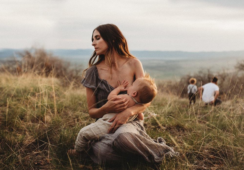 twyla jones photography - utah-1-7.jpg