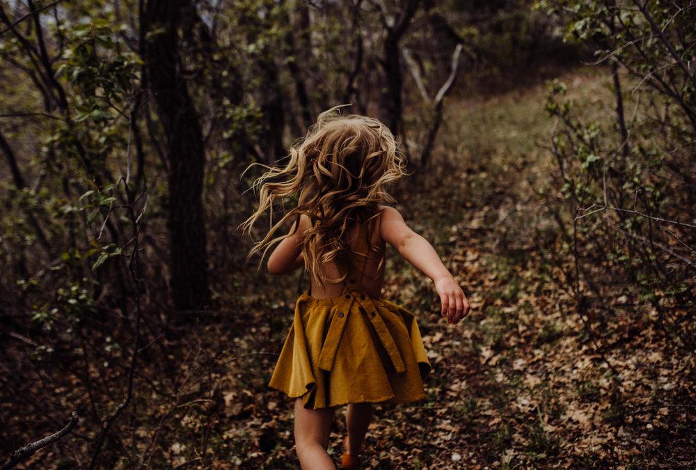 twyla jones photography - utah-1.jpg