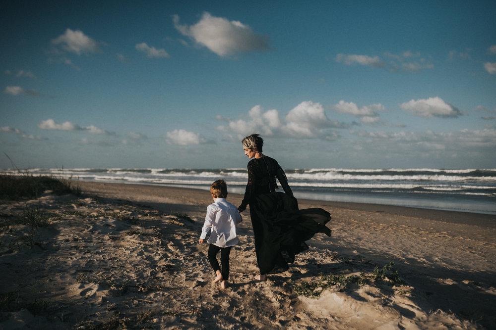 twyla jones photography - florida family harsh light shoot - rebecca burt-219-11.jpg