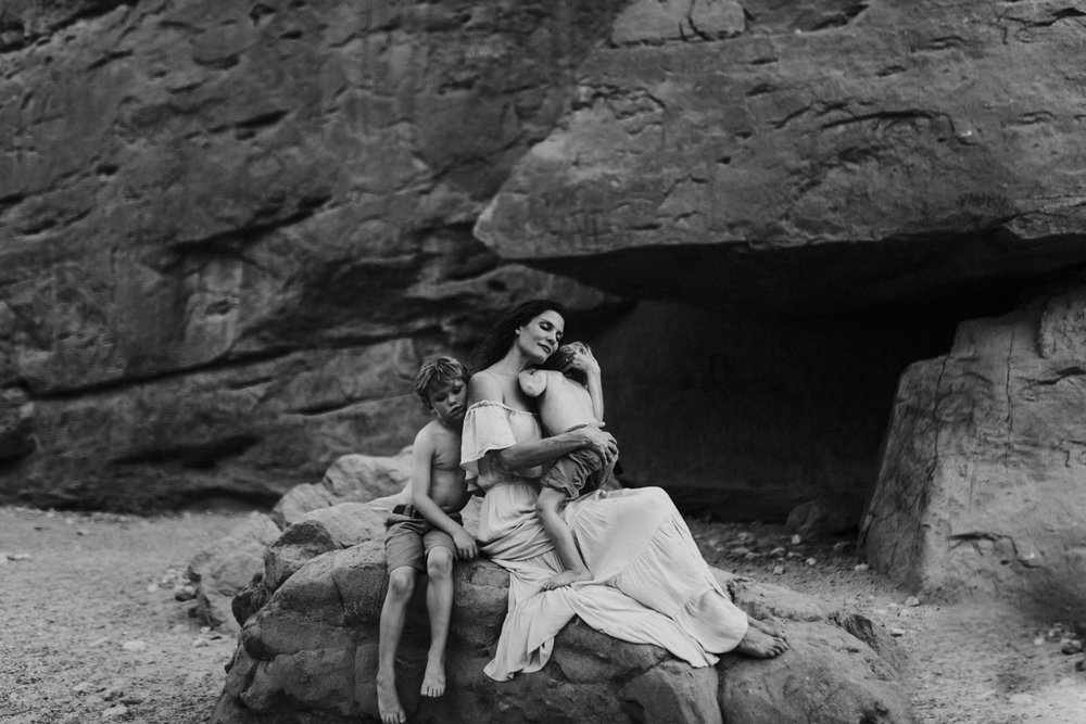 twyla jones photography - florida family harsh light shoot - rebecca burt-219-15.jpg