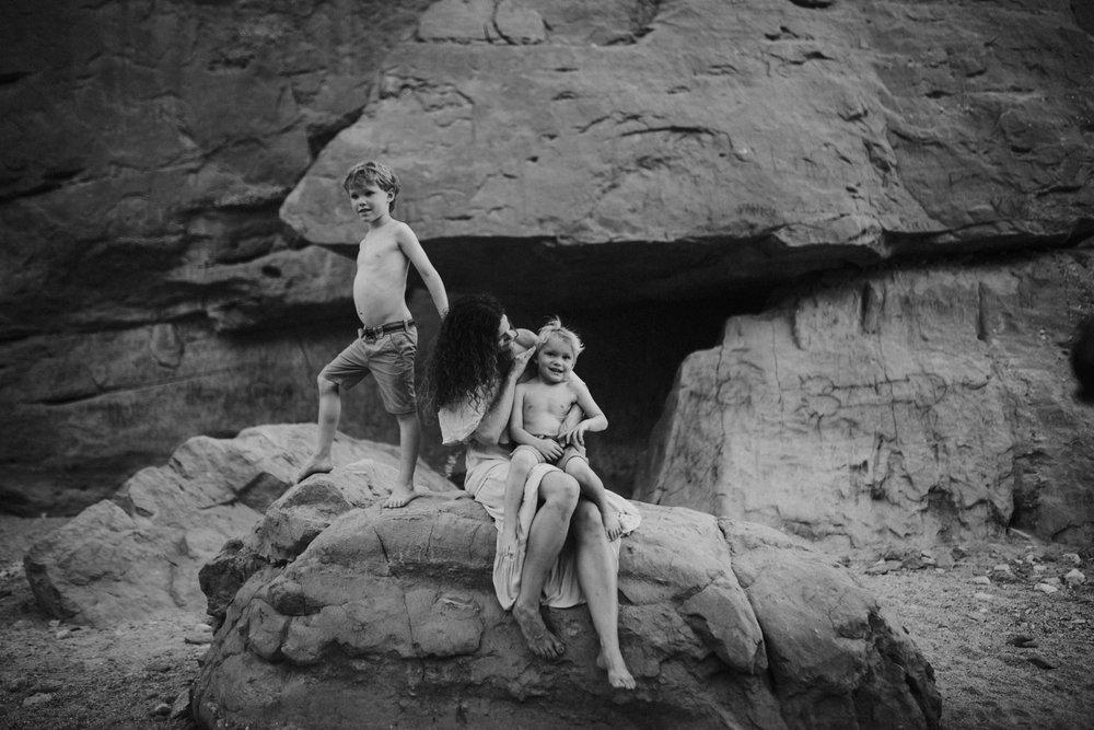 twyla jones photography - glencoe scotland -219-2.jpg