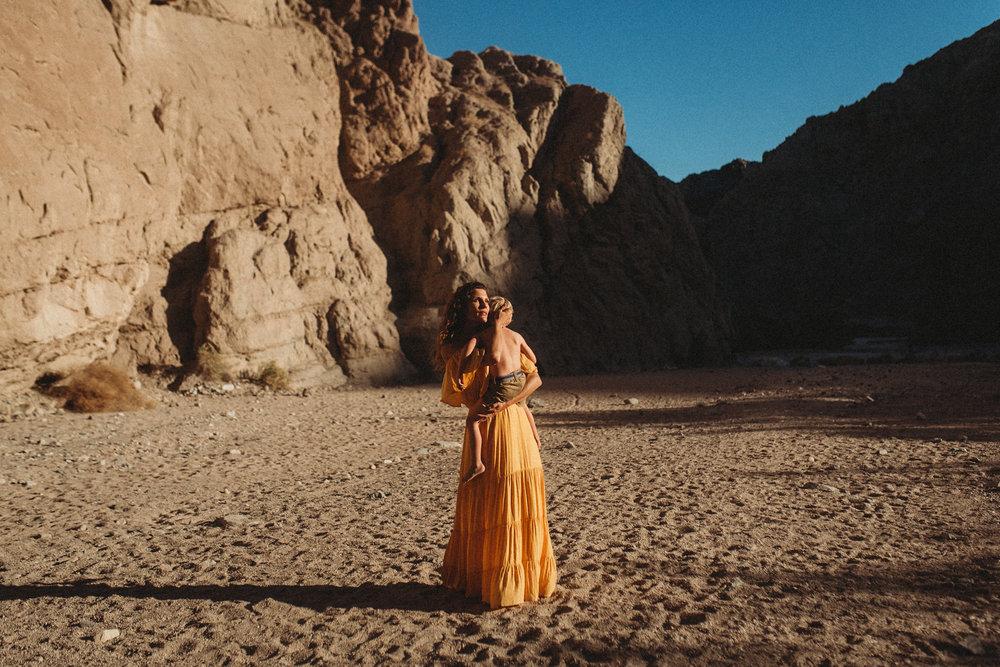 twyla jones photography - glencoe scotland -219-7.jpg